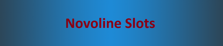 free novoline download