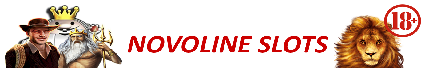 Novoline Ii Download